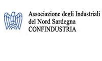 Association of Industrial Workers of North Sardinia