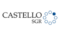 CASTELLO SGR SPA