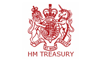 HM Treasury - UK