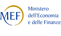 Ministry of Economy and Finances